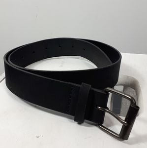 Other - 2/$10    Boys bonded ebeny belt